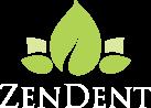 ZenDent