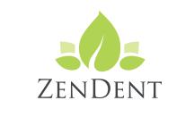 ZenDent Zahnklinik und Kieferorthopädie